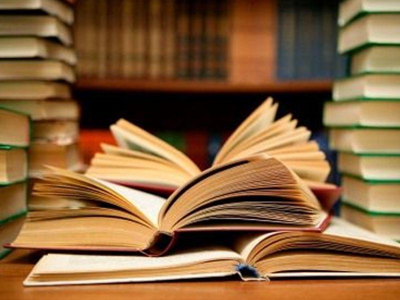Საჯარო ბიბლიოთეკის გახსნა სოფელ საფარლოში